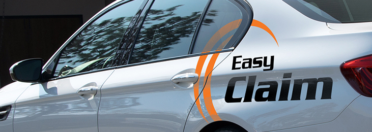 CAREERS_easyclaim_logo